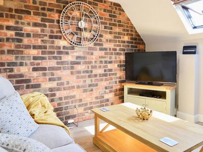 Photo for 1BR House Vacation Rental in Ironbridge