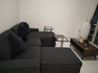 Photo for Nicely and Comfortable Apartment
