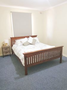 Photo for 3 Bedroom Family Friendly Home - WiFi Available