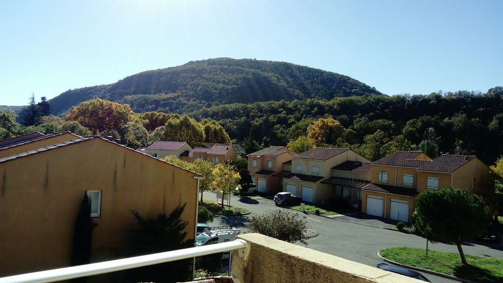 Holiday Apartments Ideal For Winter Sun Breaks In South Of France Fra