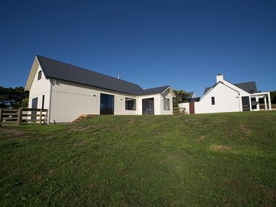 Photo for 2BR House Vacation Rental in Muriwai, Muriwai