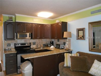 Photo for 6/28-7/3. Great Prices Steps to the beach! Beautiful Condo in a Beautiful Resort