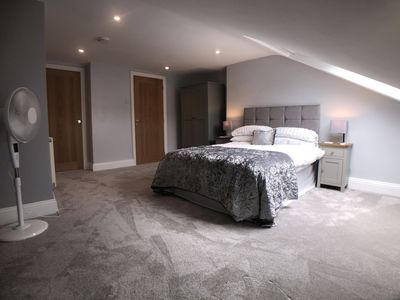 Photo for Fabulous House Central Brighton New July 2020