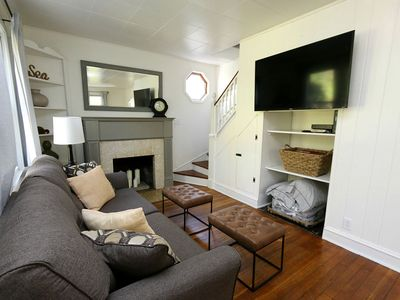 Photo for NEW! Book your summer vacation now! Sleeps 7, Close to Lake MI + New Buffalo