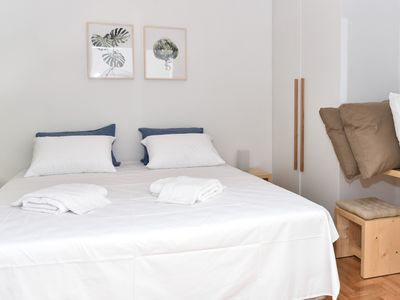 Photo for (A) · Modern Apartment in the centre of Athens