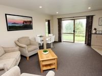 Great location, and close to Havelock North.