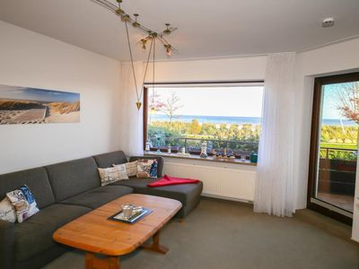 Photo for Apartment sailor sea view