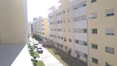 Photo for Tidy and Calm appartment  equiped with WiFI  close to airport and ocean