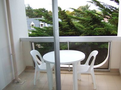 Photo for Studio apartment near the ocean, welcoming and cozy studio is in u