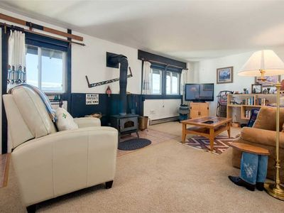 Photo for 1bd/1ba Tensleep B 13: 1 BR / 1 BA condominiums in Teton Village, Sleeps 4