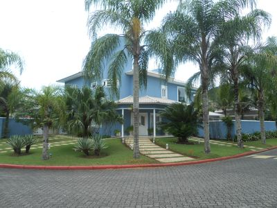 Photo for House Condom, 4 suites, Air conditioning, Swimming pool, Barbecue and Oven