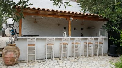 Photo for CHARMING HOUSE ENTIRELY RESTORED