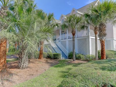Photo for $250 Vayk Gear Credit! Classic Family Beach House with Wild Dunes Sports Card 2020 Access!