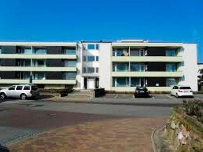 Photo for Apartment / app. for 4 guests with 65m² in Westerland (63591)