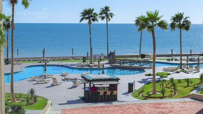 Photo for Rocky Point Sonoran Spa N202