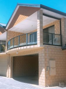 Photo for Central Mandurah Family Holiday Home