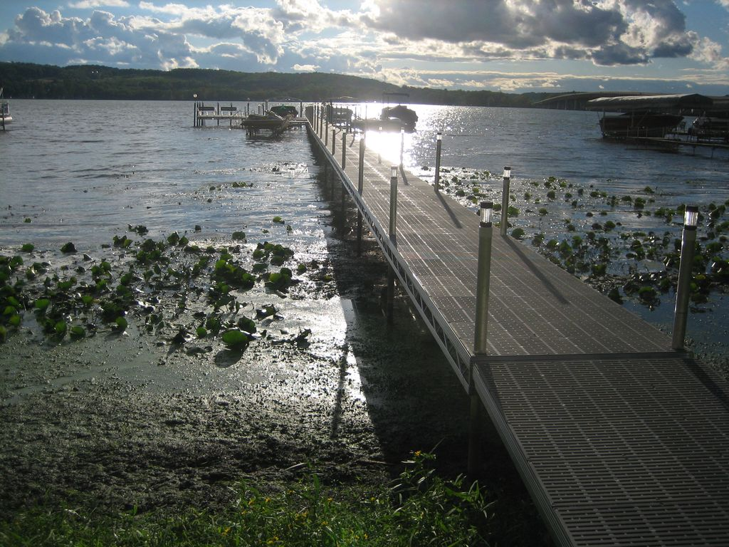 bemus point Attractions & activities we are within close walking distance of the village of bemus point and all the great restaurants like the italian fisherman, the surf club, see-zurh house and the village casino.