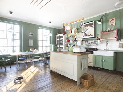 Photo for High Holborn by onefinestay