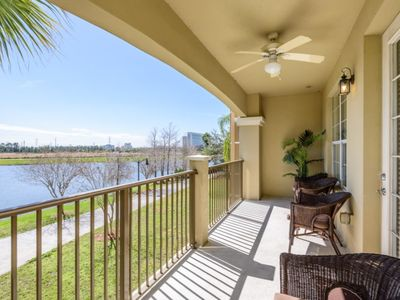 Photo for NEW LISTING 3 Bed 2 Bath Premium Lakeview l 1010