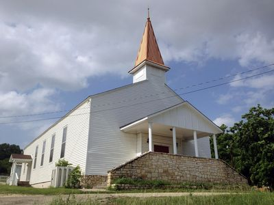 Photo for Beautiful Historical Church Building For Event Rentals