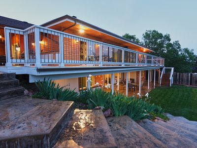 Photo for Totally Renovated Stunning Broadmoor House