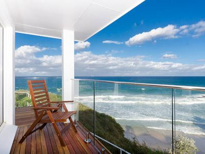 Photo for 4BR House Vacation Rental in Austinmer, NSW