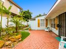 1BR Bungalow Vacation Rental in San Diego, California