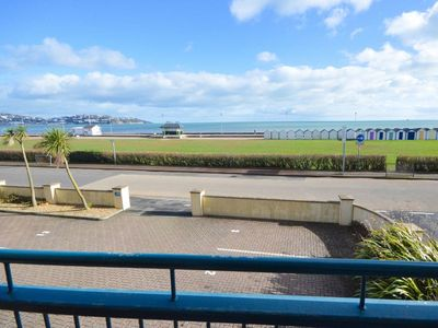 Photo for 2 bedroom accommodation in Paignton