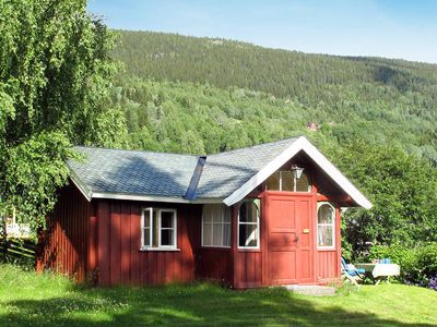 Photo for Vacation home Fagernes  in Aurdal, Eastern Norway - 4 persons, 1 bedroom