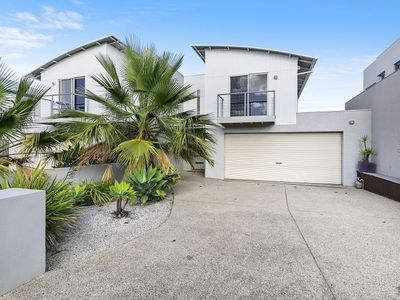 Photo for Pomora Townhouse 28a - Fantastic Neat Beach Townhouse