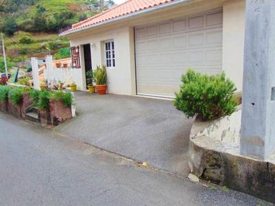 Photo for Homerez last minute deal - Nice house near the beach and Wifi