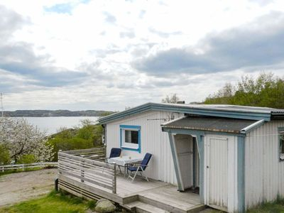 Photo for 7 person holiday home in LYSEKIL