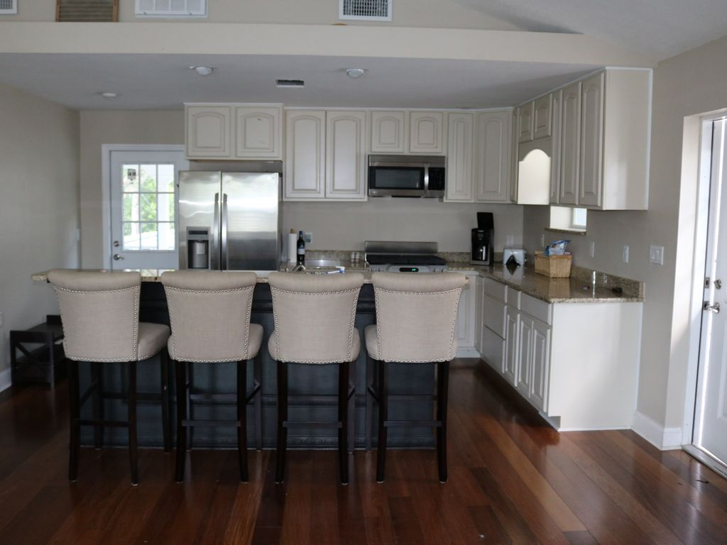 1 bedroom 1 bath apartment located near clearwater beach - One bedroom apartments clearwater fl ...