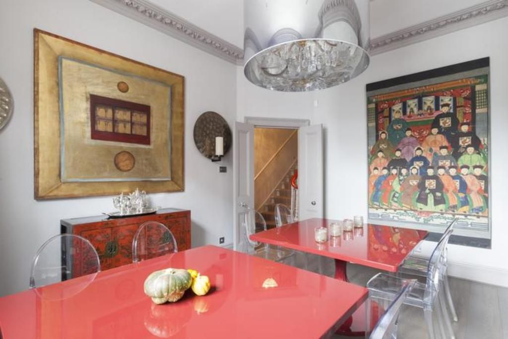 London Home 483, You will Love This Luxury 3 Bedroom Holiday Home in London, England - Studio Villa, Sleeps 6