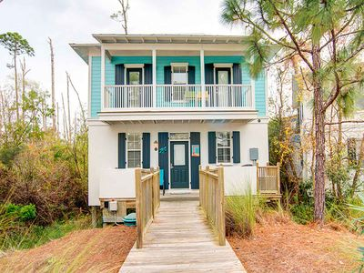 Photo for Popular Bungalows at Seagrove!