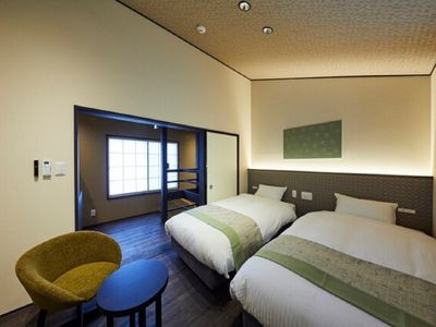 Photo for Entire house room without meals Standard plan / Kyoto Kyoto