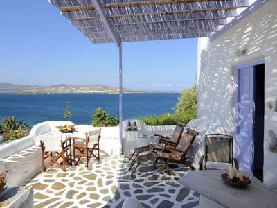 Photo for Villa Sea Garden 1.110 accommodates up to 6 guests - Three Bedroom Villa, Sleeps 6
