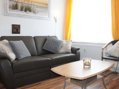 Photo for Apartment / app. for 3 guests with 35m² in Grömitz (9658)