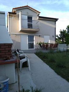 Photo for House Sanja, 3 bedrooms, 2 bathrooms