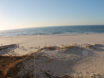 Clearwater, Gulf Shores, AL, USA