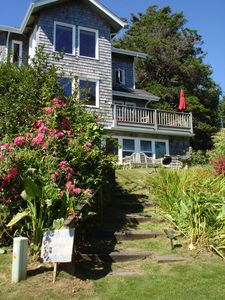 Sea Haven, Tolovana Park, Cannon Beach Start your Dream Vacation here.......