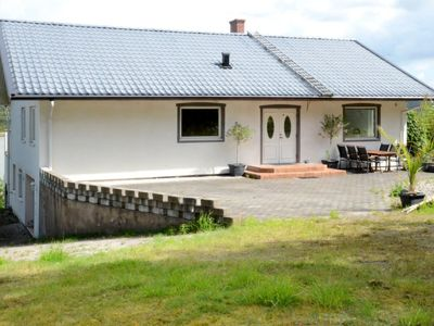 Photo for Vacation home Näskulla (HAL062) in Ås - 6 persons, 3 bedrooms