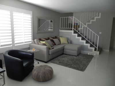 Photo for Location Location...BEST of the Best, El Paseo Dr, PD