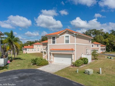 Photo for Waterfront Home 3 Bedroom/2.5 Bath In Homosassa Florida