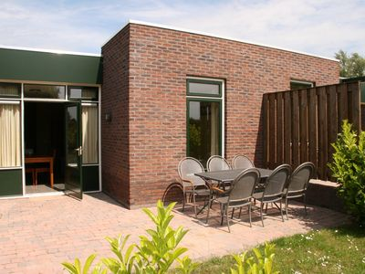 Photo for 3 bedroom accommodation in Terwolde