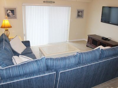 Photo for Beautifully Decorated 3 Bed 2 Bath Condo OW10-403
