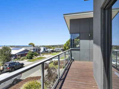 Photo for SEAVIEW LUXURY (SEAVIEW RISE)