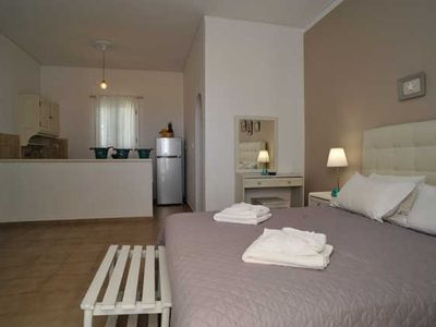 Photo for Studio for 3 people - Scala Apartments