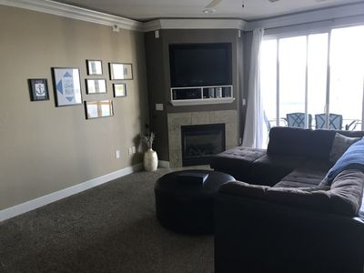 Photo for Home away from home vacation rental