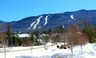 Photo for 3BR Townhome Vacation Rental in Lincoln, New Hampshire